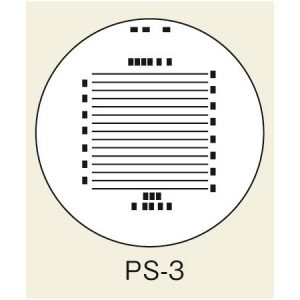 ACCESSORY FOR MAGNIFIER PS-3