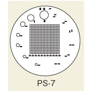ACCESSORY FOR MAGNIFIER PS-7