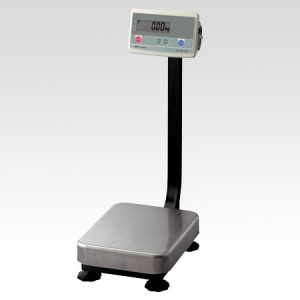 A&D BENCH SCALE FG-150