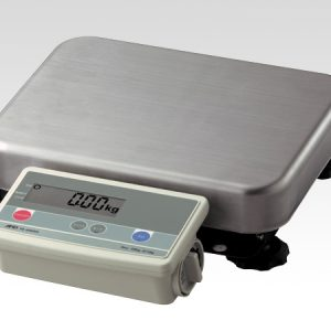 A&D BENCH SCALE FG-60