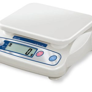 A&D DIGITAL SCALE SJ-5000