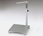 AIR MIXER STAND 20L M05