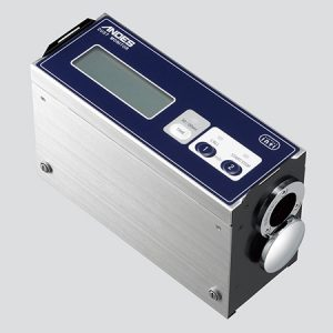 ANDES ELECTRIC PARTICLE MONITOR ME-C101A