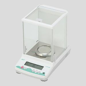 AS ONE ANALYTICAL BALANCES(SEFI) ITX220