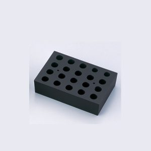AS ONE BLOCK FOR EMBRYO CRYOPRESERVATION, FOR CB-100A BLK-1000-BF