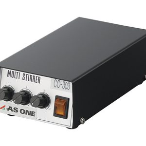 AS ONE CELL STAR CONTROLLER 303 CC-303