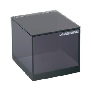 AS ONE COLD RESERVING CASE FOR COOL PLATE COLD INSULATION CASE