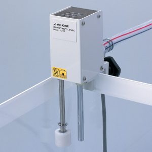 AS ONE CONSTANT LEVEL HCL-10-R