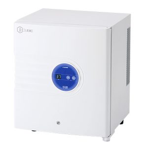 AS ONE COOL INCBATOR(I-CUBE) FCI-280