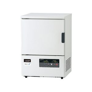 AS ONE COOL INCUBATOR KMH-050