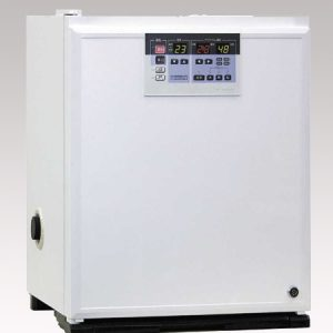 AS ONE COOL  INCUBATOR CN-40A