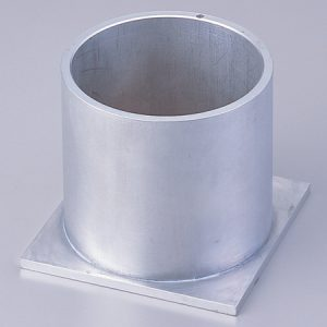 AS ONE COOLIING UNIT FOR MC-1 100ML 100ML COOLING UNIT