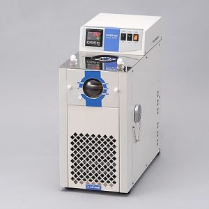 AS ONE COOLING WATER CIRCULATOR LTCi-400