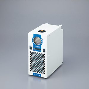 AS ONE COOLING WATER CIRCULATOR WITH HEATER LTCi-150HP