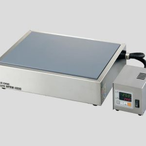 AS ONE DRIP-PROOF HOT PLATE HPRW-4030