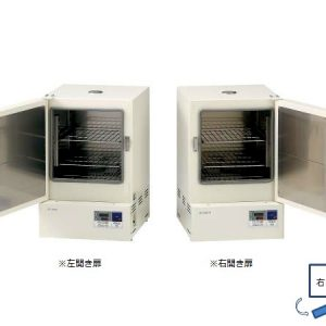 AS ONE DRYING CHAMBER (FORCED CONVECTION TYPE) OFW-300S-R