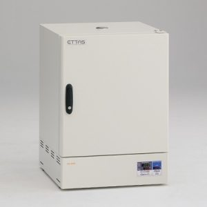 AS ONE DRYING CHAMBER  WITH PRE-DELIVERY INSPECTION CERTIFICATE ON-450S-R