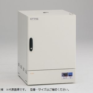 AS ONE DRYING CHAMBER  WITH PRE-DELIVERY INSPECTION CERTIFICATE ON-600S-R