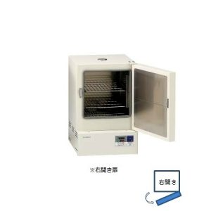 AS ONE DRYING CHAMBER(WITH PRE-DELIVERY INSPECTION RECORD) OF-300S-R