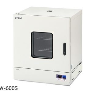 AS ONE DRYING CHAMBER(WITH PRE-DELIVERY INSPECTION RECORD) OFW-600S