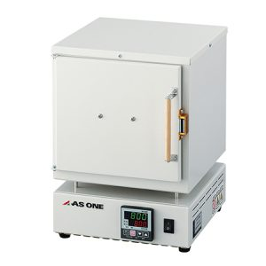AS ONE ECONOMY ELECTRIC FURNACE WOTH PROGRAM FEATURE ROP-001P