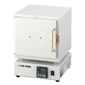AS ONE ECONOMY ELECTRIC FURNACE WOTHOUT PROGRAM FEATURE ROP-001