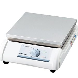 AS ONE ECONOMY HOT PLATE EHP-250N