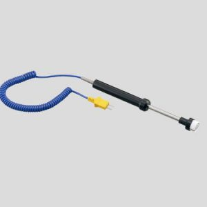 AS ONE HANDLE PROBE SENSOR DS-5840