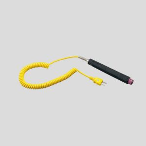AS ONE HANDLE PROBE SENSOR DS-5870