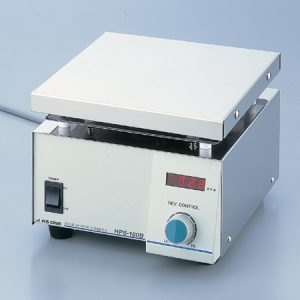 AS ONE HIGH POWER STIRRER HPS-100B