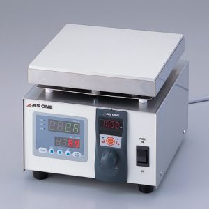 AS ONE HOT STIRRER HPS-100PD