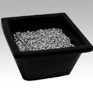 AS ONE INSULATION CONTAINER SET 39438-001