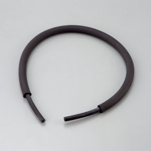 AS ONE INSULATION HOSE FOR CONSTANT-LOW-TEMPERATURE WATER BATH 5M5MDIM.8XDIM.23MM Insulation hose 5m