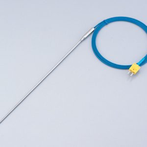 AS ONE K THERMOCOUPLE KTO-64100C
