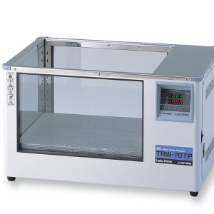 AS ONE LABVIEW 42L TRW-42TP