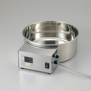 AS ONE LARGE WATER BATH BWB-300