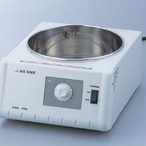 AS ONE OIL BATH HOA-50A