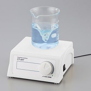AS ONE PASOLINA MINI STIRRER TO 3.0L CT-3AT