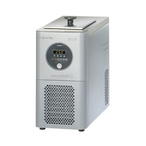 AS ONE PRECISION COOLING WATER CIRCULATOR 260 X495 X545MM MCX-250