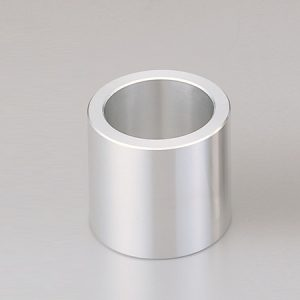 AS ONE SLEEVE FOR 300ML BEAKER, FOR HEATING AND STIRRING DRY BATH AB-300