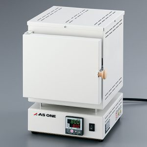 AS ONE SMALL PROGRAM ELECTRIC FURNACE ROP-001H