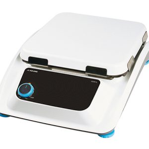 AS ONE STANDARD HOT PLATE ANALOG 254 X 254 MM ASHP-1L