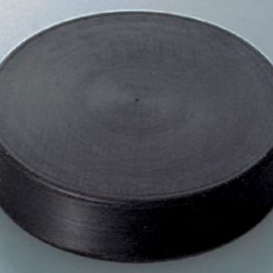 AS ONE STIRRING BAR FIXED MAGNET RUBBER RUBBER