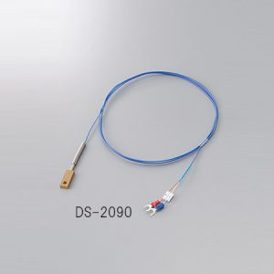 AS ONE SURFACE TEMPERATURE SENSOR DS-2090