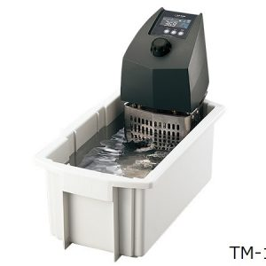 AS ONE THERMAX WATER BATH TM-1A