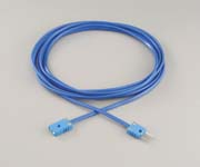 AS ONE THERMOCOUPLE K-EXT