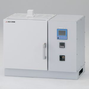 AS ONE ULTRA HIGH TEMPERATURE ELECTRICAL FURNACE HTR-1010