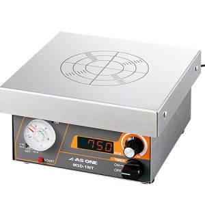AS ONE ULTRA STIRRER WITH DIGITAL TIMER MSD-1NT