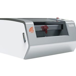 CO2 LASER ENGRAVING, CUTTING MACHINE BCL0503MU