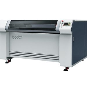 CO2 LASER ENGRAVING, CUTTING MACHINE BCL1309X